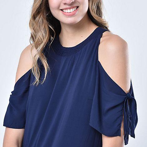 Basement Vestido - Falabella.com