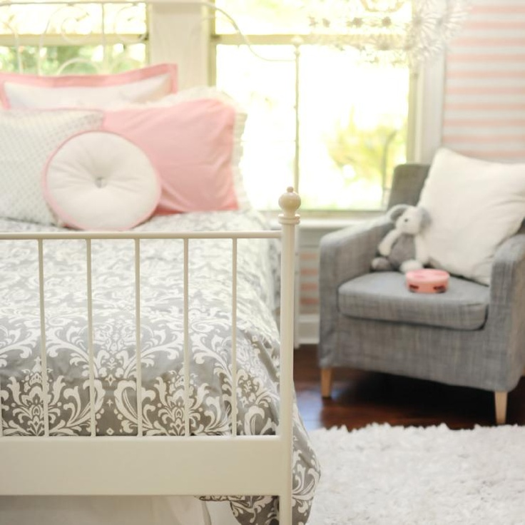 40 best dusty pink grey color scheme images on pinterest for Dusty rose bedroom ideas