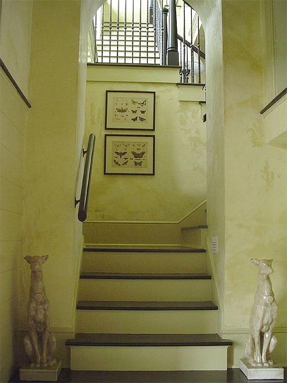 <3faux plaster walls: Wall Finish, Wall Decor, Faux Walls, Plaster Walls