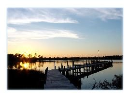 Oriental North Carolina Real Estate, Real Estate in Oriental NC, NC Waterfront, Oriental NC, Oriental North Carolina