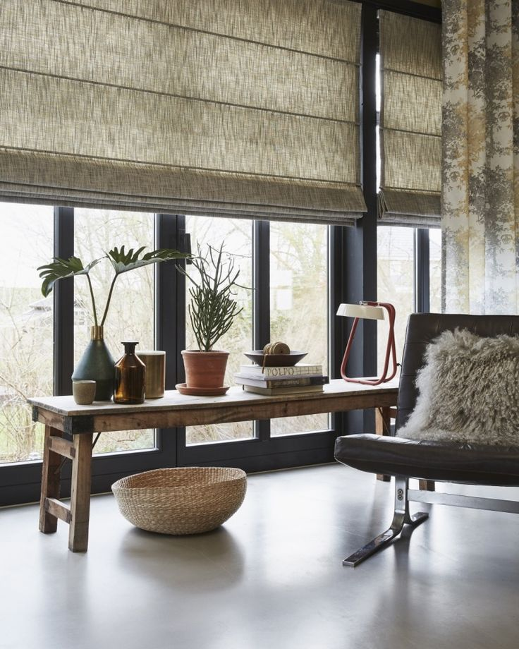 window coverings for large living room black and white curtains in best 25+ ideas on pinterest   ...