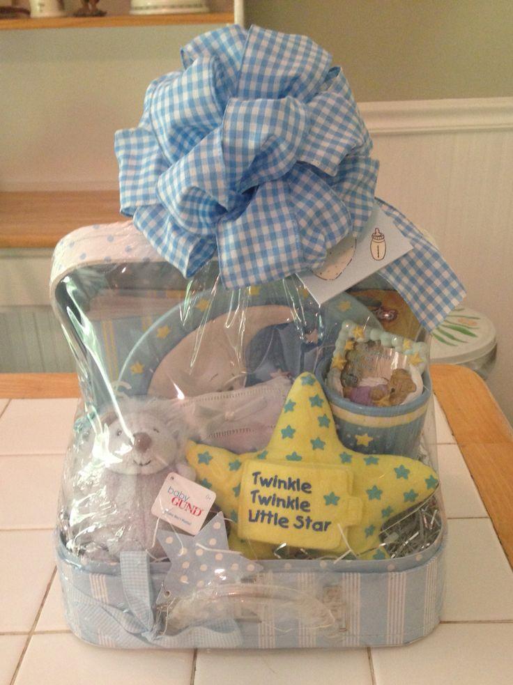 74 best my finished gift baskets images on pinterest gift basket