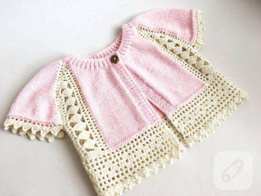 orgu-bebek-yelekleri-1