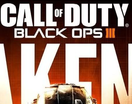 Black Ops 3 DLC 2 confirmed release date and trailer included? - http://www.sportsrageous.com/rumors/black-ops-3-dlc-2-confirmed-release-date-and-trailer-included/14162/