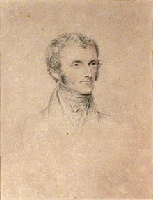 James Hewitt, 2nd Viscount Lifford (27 October 1750 – 15 April 1830) was an Anglo-Irish peer and Church of Ireland clergyman. Hewitt was the eldest son of James Hewitt, 1st Viscount Lifford and his first wife Mary Rhys Williams. The Hewitt family came originally from Coventry : James' father was sent to Ireland in 1767 as Lord Chancellor of Ireland . Despite much criticism of his appointment, he proved to be an outstanding success in the office, and was fondly remembered by the Irish Bar...