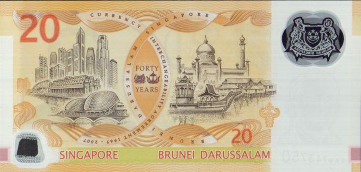 #singapore #singaporean #SGD #dollar #investment #currency #currencytrading #currencyinvestment #foreigncurrency