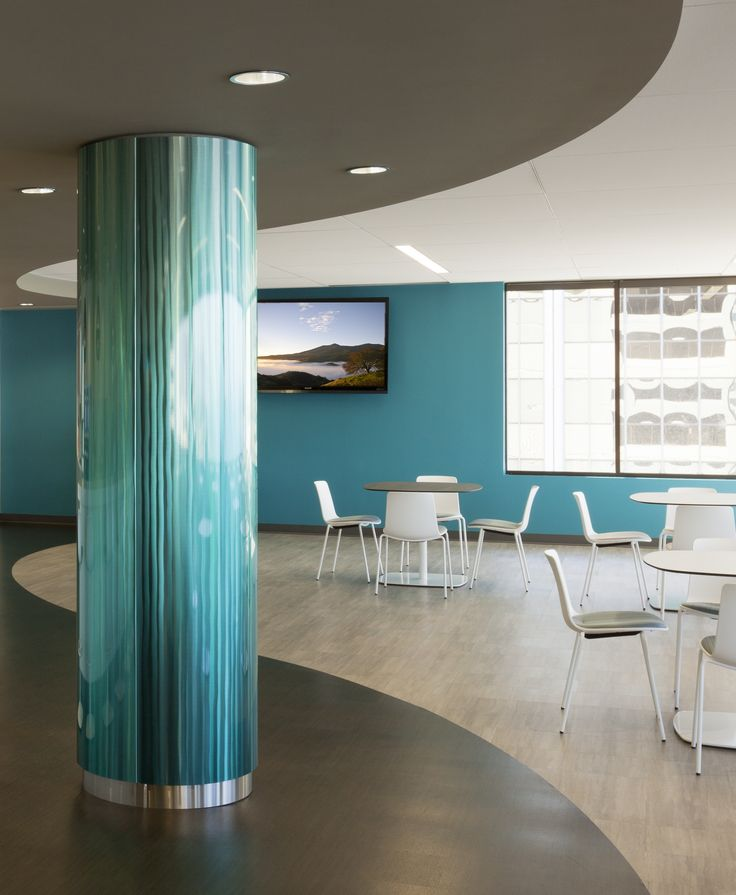 Tony Ingrao Interior Design