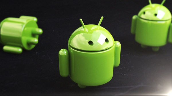 android_hd_by_joerob2468-d3kg3ey.jpg (600×337)