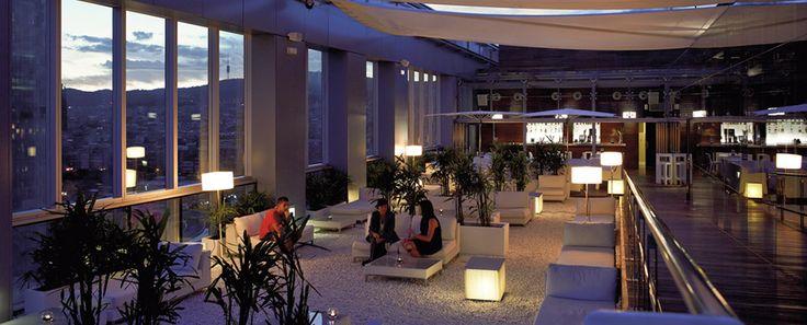 http://www.novotel.com/gb/hotel-5560-novotel-barcelona-city/index.shtml