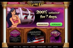 It is surprising for people and try to wonder how pokies machine competition works? When you consider that game is all about odds, you might be confused on how to compete in this kind of casino game whereas all people are aware that this game depends on pure luck. Visit this link and find out more about Pokies Tournaments and Competitions. #PokiesTournaments #PokiesTournamentsAustralia #onlinecasinosAustralia #onlineslotmachinesAustralia #PokiesCompetitionsAustralia #PokiesCompetition