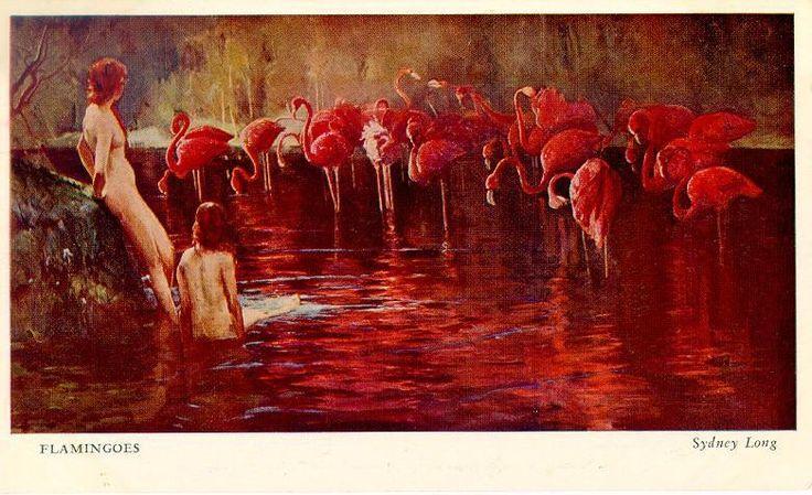 sl-flamingos-pc.jpg (781×477)