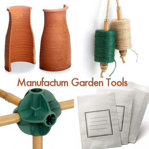 Different Landscaping Tools : Ideas about hoe tool on plant