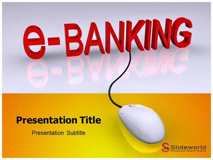 8 best network it powerpoint presentation images on pinterest network it powerpoint presentation httpslideworld toneelgroepblik Image collections