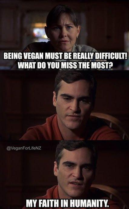 Vegan dating in phoenix