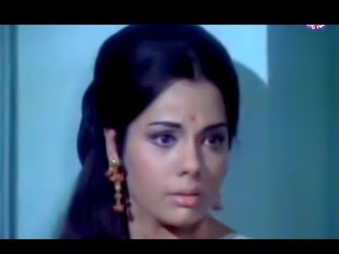 Watch Khilona Jan Kar Tum Ko - Sanjeev Kumar & Mumtaz - Khilona. Click http://www.rajshri.com to watch more bollywood movie songs    Subscribe and Stay Tuned - http://www.youtube.com/subscription_center?add_user=rajshri