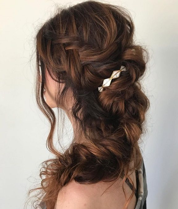 best hair style for your best 25 boho hairstyles ideas on boho braid 8055