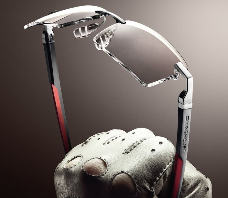 1000 images about tag heuer on eyewear tag