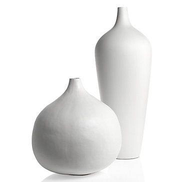 Baltic Vase | Vases | Accessories | Z Gallerie
