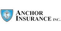 Anchor Insurance Offers: Individual and Group Health, Life, Auto, Homeowner Insurance and Florida Blue #, #stuart #florida, #florida #blue, #home #insurance, #auto #insurance, #flood #insurance, #commercial #insurance, #health #and #life #insurance #policies, #vero #beach, #fort #pierce, #port #st #lucie, #stuart, #indiantown, #port #salerno, #jensen #beach, #hobe #sound, #tequesta,jupiter…