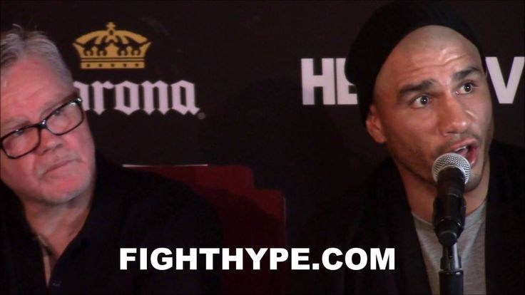 MIGUEL COTTO COMMENTS ON ANTONIO MARGARITO'S COMEBACK; ROACH INSISTS HE SHOULD BE IN JAIL - http://www.truesportsfan.com/miguel-cotto-comments-on-antonio-margaritos-comeback-roach-insists-he-should-be-in-jail/