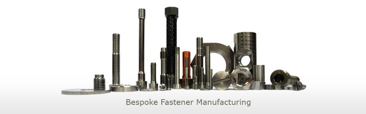Nickel 201 Fasteners  Manufacturers, Suppliers & Exporters  Kinnari Steel Corporation are manufacturers, stockiest & suppliers of Nickel 201 Fasteners. Nickel 201 Fasteners have special quality finishing and duress for long life, high pressure and zero defects.