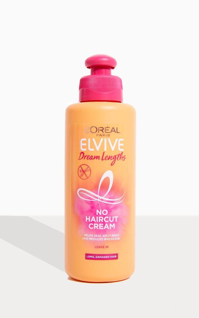 Hair Care Shampoo Conditioner Masks Prettylittlething Usa Hair Care Loreal Hair Hair Care Shampoo