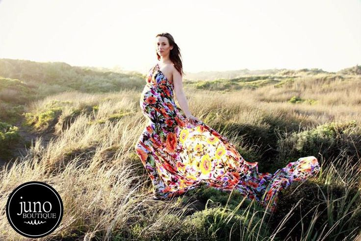 Gorgeous Gown by Juno Boutique, so luxurious! Aurai Gown $170NZD+Post