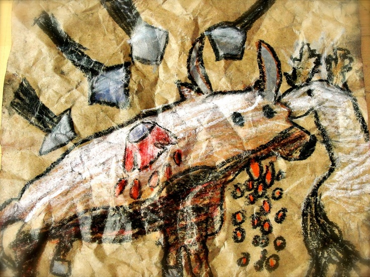 """dating lascaux cave paintings Dating back some 40,000 years, cave paintings are among the greatest and   often called the """"prehistoric sistine chapel,"""" lascaux cave in."""