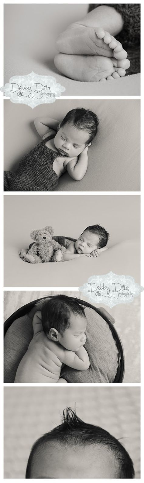 Debby Ditta Photography: Newborn baby boy Alexander at 25 days old. Tomball Studio Newborn Photography session, child, children, debbie, ditta, tomball, spring, conroe, the woodlands, katy, sugarland, the heights, cypress, houston, hockley, montgomery, magnolia, boutique, custom sessions, family, newborn, baby, infant, baby, boy, Photographer Debby Ditta Photography. Newborn Session