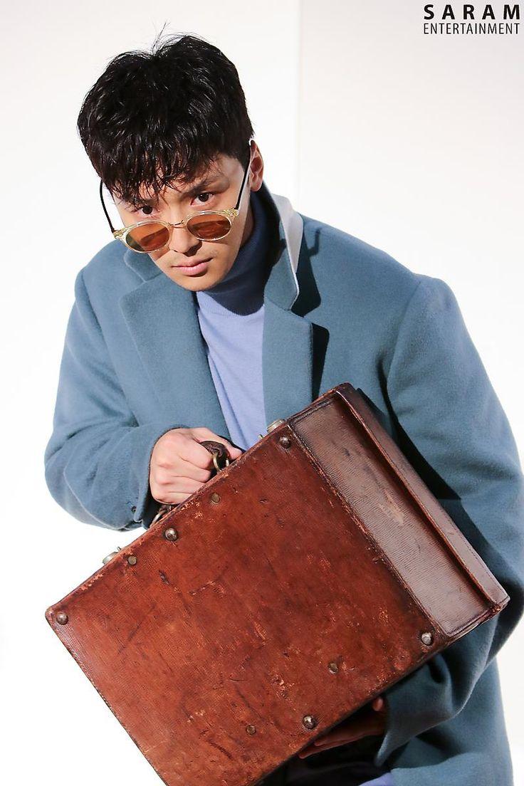 잘생긴 조선인 [변요한] 2018 ver. : 네이버 포스트