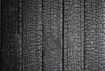 69 Best Charred Wood Japanese Shou Sugi Ban Images On