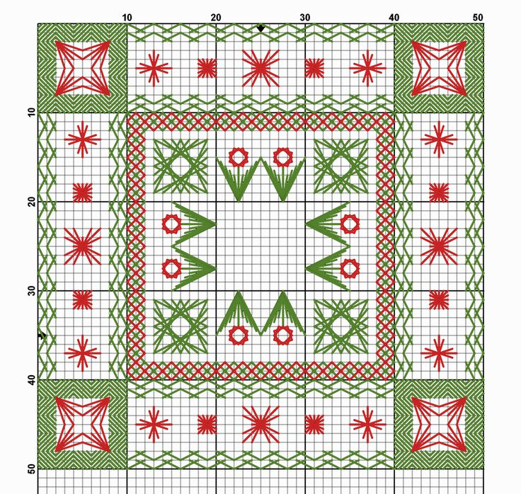 Quilt Patterns Cross Stitch : 51 best Stitchery-quilt squares images on Pinterest Embroidery, Punto croce and Cross stitch ...