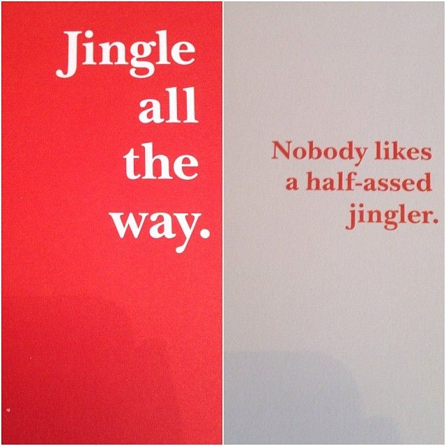 The 32 Most Hilariously Sassy Cards In The History Of Special Occasions