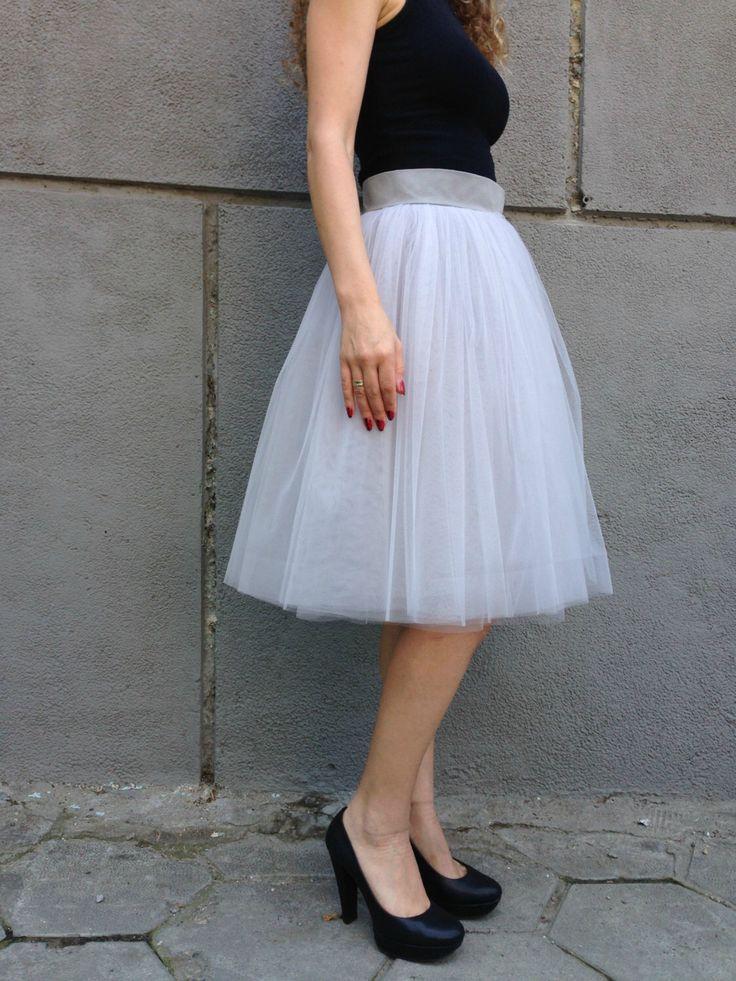 Best 25 Tutu Skirt Women Ideas On Pinterest Tule Skirt