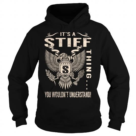 ITS A STIFF THING YOU WOULDNT UNDERSTAND - LAST NAME, SURNAME T-SHIRT (EAGLE) TEES, T-SHIRTS (39.99$ ==►CLICK SHOPPING NOW) #its #a #stiff #thing #you #wouldnt #understand #- #last #name, #surname #t-shirt #(eagle) #SunfrogTshirts #Sunfrogshirts #shirts #tshirt #hoodie #tee #sweatshirt #fashion #style