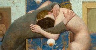 ΚΟΝΤΑ ΣΑΣ: Οι αγκαλιές «σκοτώνουν» την κατάθλιψη.
