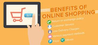 Stock4Less.com, we strive to provide you with an excellent choice of quality products at the best discounted prices possible At https://discountappleiphone.wordpress.com/2018/02/16/the-pleasure-of-online-shopping/