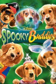 Spooky Buddies Full Movie BLURAY | English Subtitle | 123movies | Watch Movies Free | Download Movies | Spooky BuddiesMovie|Spooky BuddiesMovie_fullmovie|watch_Spooky Buddies_fullmovie