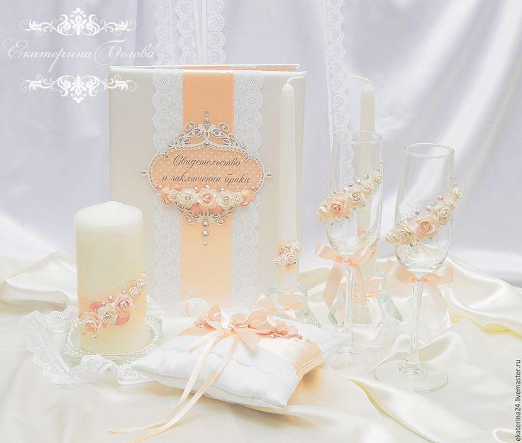 Купить Свадебные аксессуары - комбинированный, свадебные аксессуары, свадебные бокалы, свадебный аксессуар, свадебный декор