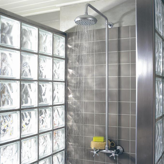 20 Best Bathroom Images On Pinterest Bathrooms Ha