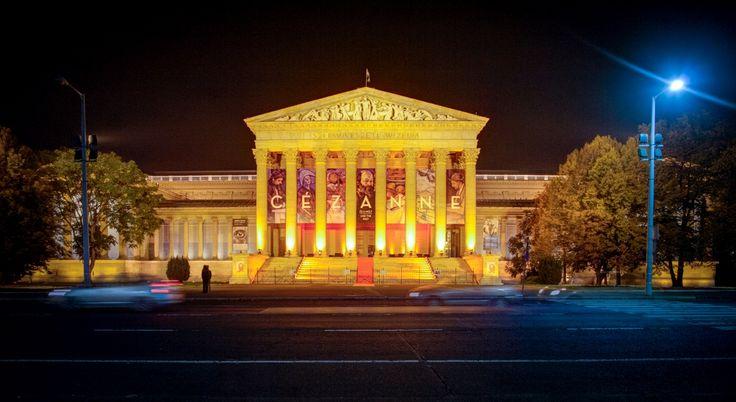 Rendezvények professzionális fotózását vállaljuk.  http://www.budapestmarketing.hu/index.php/foto/rendezvenyfotozas.html