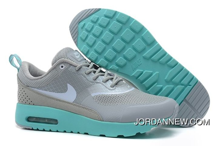 http://www.jordannew.com/2014-new-nike-air-max-thea-hyp-prm-womens-shoes-online-grey-moon-for-sale.html 2014 NEW NIKE AIR MAX THEA HYP PRM WOMENS SHOES ONLINE GREY MOON FOR SALE Only $70.11 , Free Shipping!