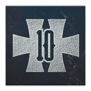 Festival Hellfest - http://www.android-logiciels.fr/listing/hellfest/
