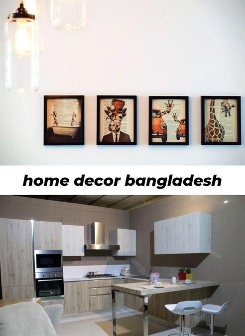 Home Decor Desh 104 20181119075032 62 Quartz Crystals Decorative Kate