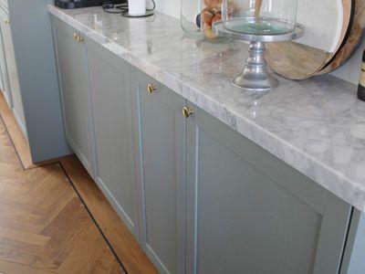 Ikea Koak Keuken : Ikea kitchen inspiration koak ikea your design
