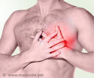 Erectile Dysfunction Could be an Early Indicator of Heart Diseases