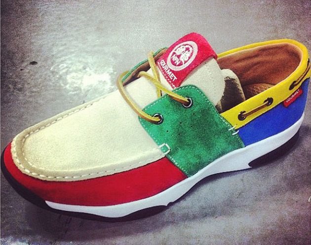 17 Best images about |SHOES| on Pinterest | New amsterdam, Men's ...