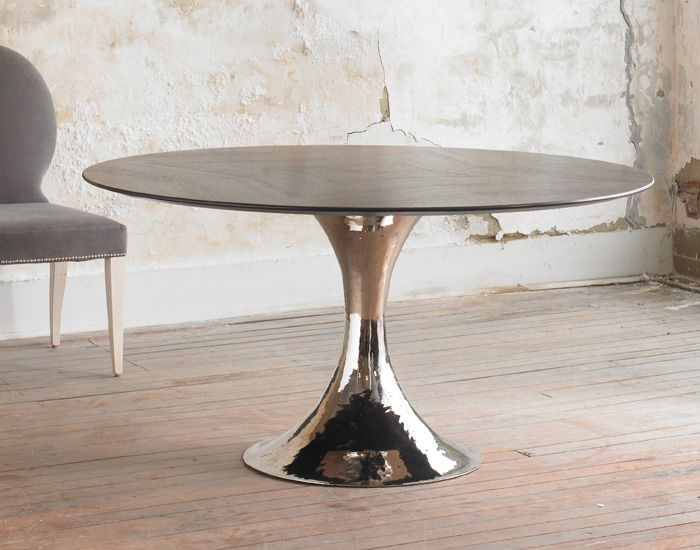 Wonderful Finding The Perfect Table For Your Lifestyle   Interior Design Blog