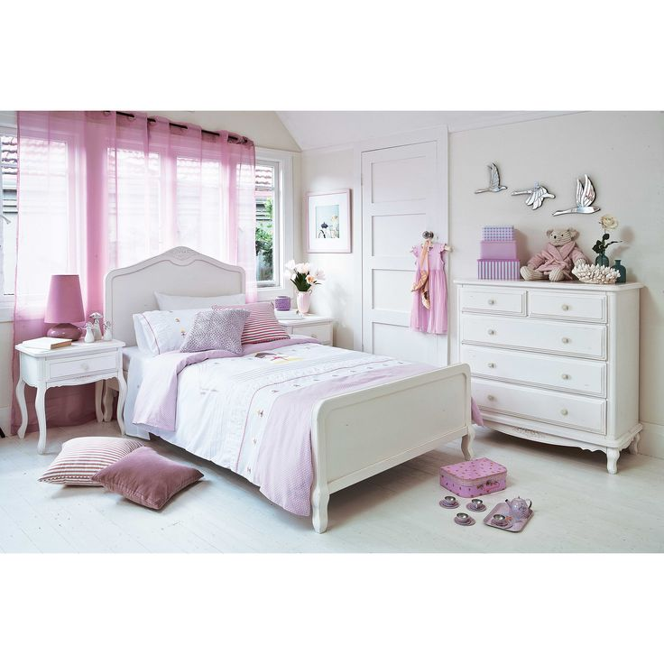 1000 Images About Avias Big Girl Bedroom On Pinterest Curtain Rods