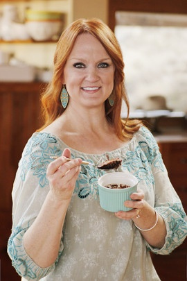Sour Cream Noodle Bake | The Pioneer Woman Cooks | Ree Drummond